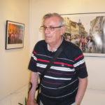 «Tre storie croate» di Tomislav Rastić 4