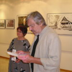 «Tre storie croate» di Tomislav Rastić 5