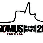 14. BaRoMus Festival 3