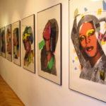 L'arte pop americana al Museo di Rovigno 2