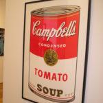 L'arte pop americana al Museo di Rovigno 6