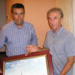 Armando Vičić nuovo presidente dell'Assemblea dell'Unione sportiva 2