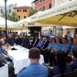 """Progetto """"Stagione sicura"""" anche quest'anno in Istria 2"""