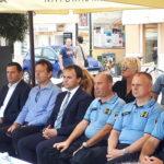"""Progetto """"Stagione sicura"""" anche quest'anno in Istria 3"""
