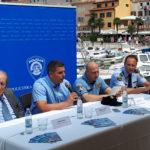 """Progetto """"Stagione sicura"""" anche quest'anno in Istria 5"""