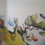 Inaugurata la clinica pediatrica all'Ospedale «Martin Horvat» 9
