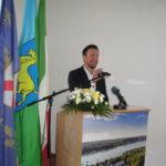 Inaugurata la clinica pediatrica all'Ospedale «Martin Horvat» 4