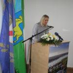 Inaugurata la clinica pediatrica all'Ospedale «Martin Horvat» 5