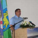 Inaugurata la clinica pediatrica all'Ospedale «Martin Horvat» 6