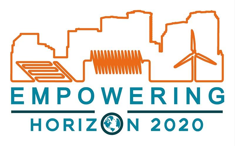 Invito ai cittadini di fornire i dati sul consumo totale di energia sul territorio della città di Rovigno