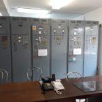 Ricostruita la stazione di trasformatori elettrici Monte di Torre a 20kV 8