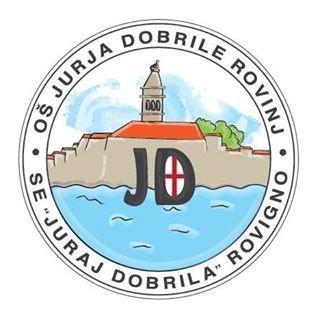 La SE J. Dobrile ha nuovamente assicurato i mezzi finanziari per il perfezionamento degli insegnanti