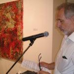 Inaugurata al Museo la mostra della Colonia artistica 2