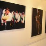 Mostra fotografica al Centro d'arti visive «Batana» 2