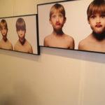 Mostra fotografica al Centro d'arti visive «Batana» 3