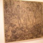 «Sogno di una notte d'estate» al Museo della Città 4