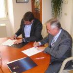 Firmati i contratti per le linee di credito destinate allo sviluppo dell'artigianato e dell'imprenditoria 3
