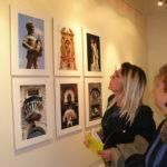 Mostra: Istria – ambiente, patrimonio culturale 1