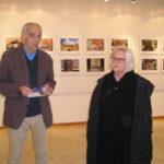 Mostra: Istria – ambiente, patrimonio culturale 2