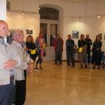 Mostra: Istria – ambiente, patrimonio culturale 3