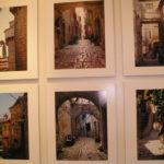 Mostra: Istria – ambiente, patrimonio culturale 4
