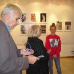 Mostra: Istria – ambiente, patrimonio culturale 5