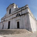 Crkva-sv-Eufemije