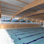 Projekt izgradnje novog gradskog bazena 19