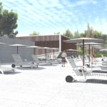 Projekt izgradnje novog gradskog bazena 11