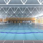 Projekt izgradnje novog gradskog bazena 4