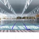 Projekt izgradnje novog gradskog bazena 3