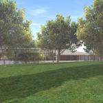 Projekt izgradnje novog gradskog bazena 15