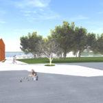 Projekt izgradnje novog gradskog bazena 12
