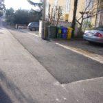 Sono terminati i lavori di manutenzione d'investimento delle strade nel 2018 4
