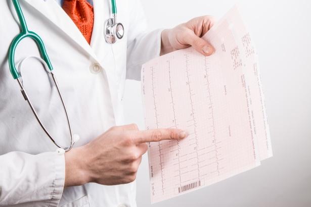 Alla Città di Rovinj-Rovigno è stata approvata la costituzione dell'ambulatorio di medicina di famiglia a Villa di Rovigno