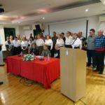 """La CI """"Pino Budicin"""" celebra il Giorno del Ricordo 2"""