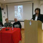 """La CI """"Pino Budicin"""" celebra il Giorno del Ricordo 3"""