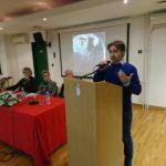 """La CI """"Pino Budicin"""" celebra il Giorno del Ricordo 4"""