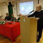 """La CI """"Pino Budicin"""" celebra il Giorno del Ricordo 5"""