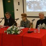 """La CI """"Pino Budicin"""" celebra il Giorno del Ricordo 6"""