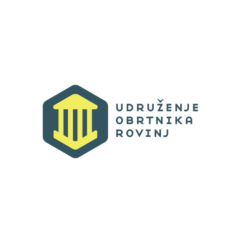 """Laboratorio gratuito """"Concorrenzialità dell'economia turistica nel 2019"""""""