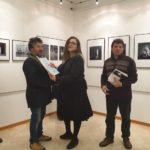 Apre la nona Rassegna della fotografia rovignese 3