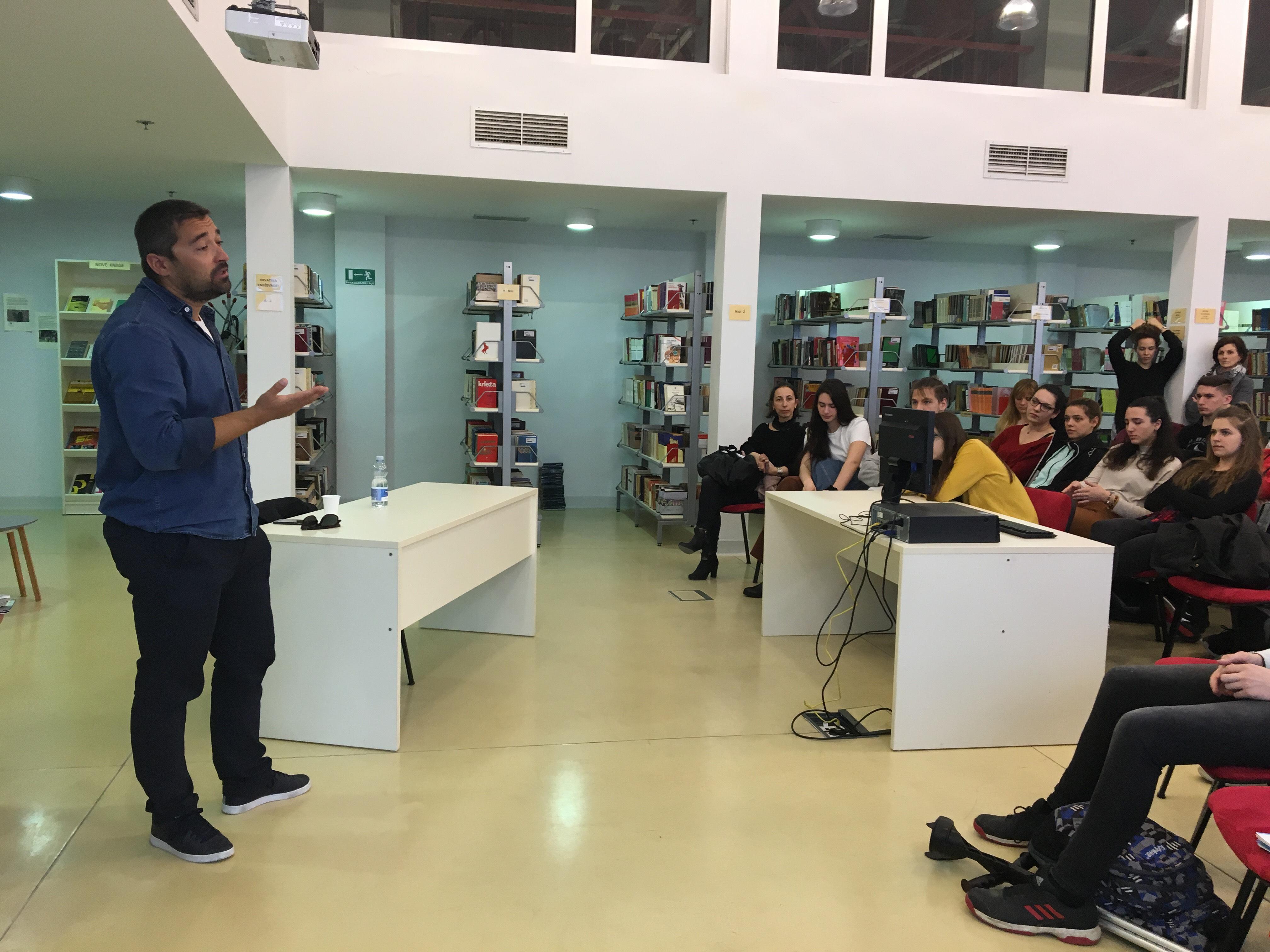 """Conferenza sul tema """"Cultura della memoria nel Mediterraneo"""""""