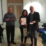 Premiati i vincitori della quarta edizione di Fotoracconta Rovigno 2