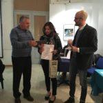 Premiati i vincitori della quarta edizione di Fotoracconta Rovigno 3