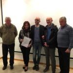 Premiati i vincitori della quarta edizione di Fotoracconta Rovigno 4