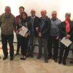 Premiati i vincitori della quarta edizione di Fotoracconta Rovigno 5