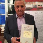 Predstavljena je knjiga dogradonačelnika Rovinja Marina Budicina 2
