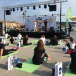 """Ritorna a Rovigno il Festival """"Youth Movement Power"""" 11"""
