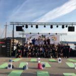 """Ritorna a Rovigno il Festival """"Youth Movement Power"""" 9"""